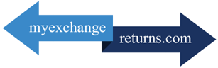 Exchange Returns logo